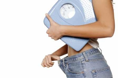 7 Quick Ways to Lose Weight - Easy Tips to Do