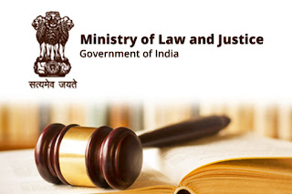 GOI Notified New POCSO Rules