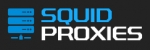 squid proxies