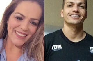 https://vnoticia.com.br/noticia/4180-homem-mata-esposa-e-se-suicida-em-seguida-em-campos