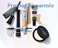 Logo Diventa una delle 350 tester IT Cosmetics : come partecipare gratis