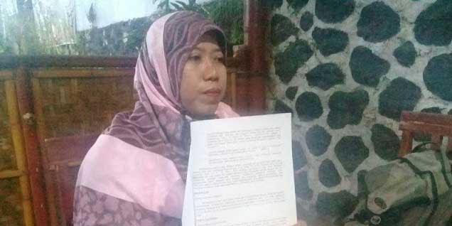 Sedih! Guru Agama di Parepare Dipidana Karena Perintahkan Shalat