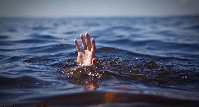 Setelah Hanyut Terbawa Arus Sungai Batanghari Selama 7 hari Nenek Muna Ditemukan Mengapung