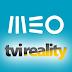 TVI Reality deixa de ser exclusivo NOS. Agora vais ter o canal na MEO
