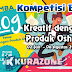 Kompetisi Blog - OSHOP Berhadiah Total 4 Juta Rupiah + Paket Neoflam Smartseal