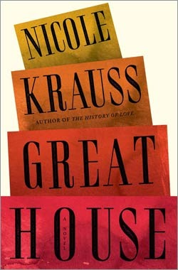https://tcl-bookreviews.com/2015/02/01/a-great-book-for-your-house/
