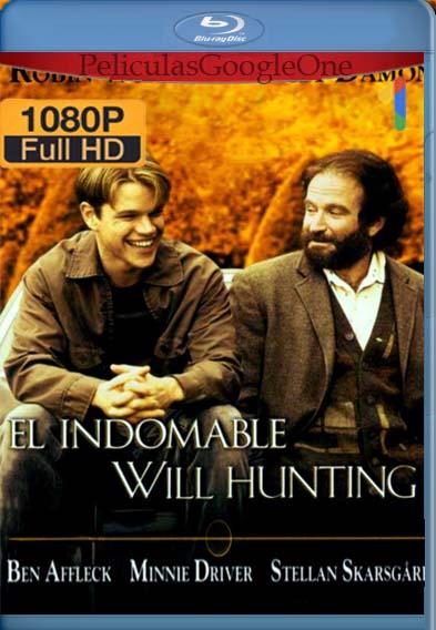 En busca del destino (1997) [1080p BRrip] [Latino-Inglés] [LaPipiotaHD]