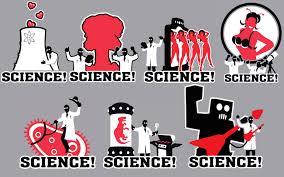 Khoa học lóm