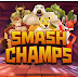 DESCARGA Smash Champs GRATIS (ULTIMA VERSION FULL E ILIMITADA)