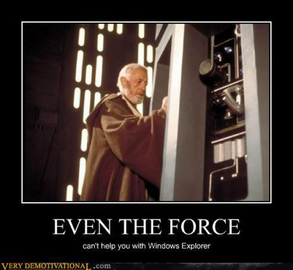 Funny Demotivational Posters Part 21 Damn Cool Pictures