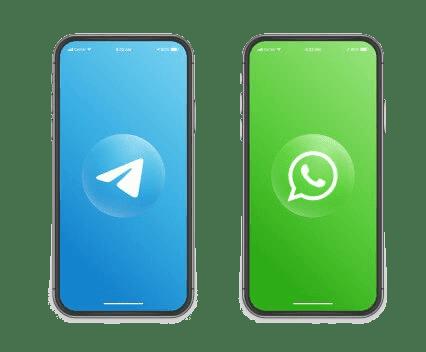 cara-memindahkan-obrolan-whatsapp-ke-telegram