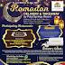 Ramadhan Delivery and Takeaway @ Pulai Springs Resort