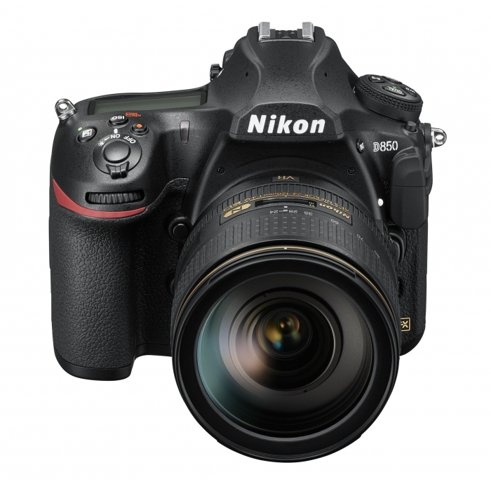 Harga Nikon D850 Di Tahun 2021 Terbaru