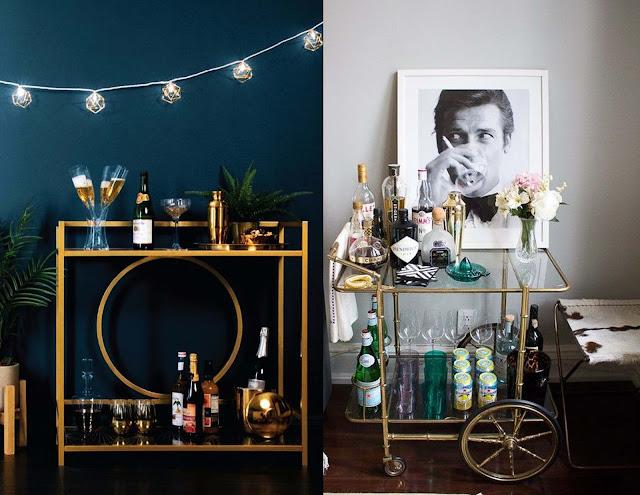 diy,barcart,comment,bar,maison,minibar,mini-bar,madame-gin,madamegin