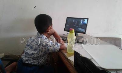 Pentingnya Pengenalan Teknologi pada Anak Usia Dini