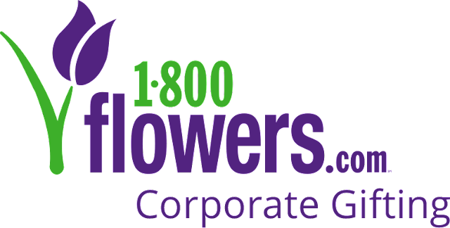 1-800-Flowers Customer Service Number