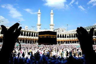Bolehkan Berutang Untuk Menunaikan Ibadah Haji ?