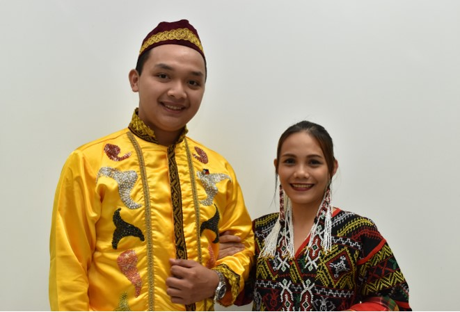 Licayan, Pasion to Represent SOCCSKSARGEN in 44th SSEAYP