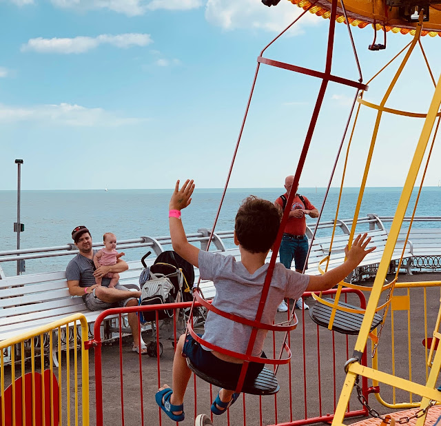 kidz-island-south-parade-pier-portsmouth-review