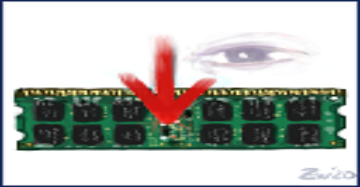 WinPmem : The Multi-Platform Memory Acquisition Tool