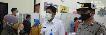 Korban Keracunan Usai Buka Puasa di Magetan Terus Bertambah Hingga 47 Korban