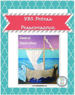 https://www.biblefunforkids.com/2017/07/vbs-peters-perseverance-general.html