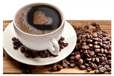 Manfaat kopi untuk kesehatan diantaranya adalah mencegah depresi, meningkatkan performa dan kinerja, melindungi kulit dari sinar matahari. Kopi kaya akan antioksidan loh.