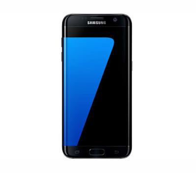 سعر و مواصفات هاتف جوال Samsung Galaxy S7 Edge