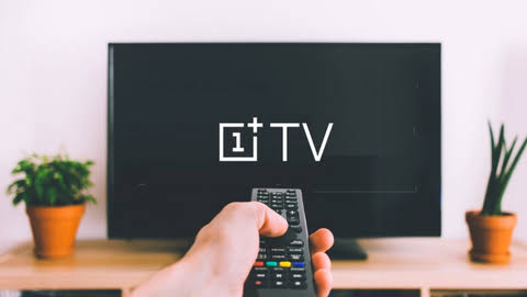 OnePlus TV 2020 will be thinner than OnePlus 8