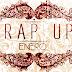 Wrap Up! Febrero
