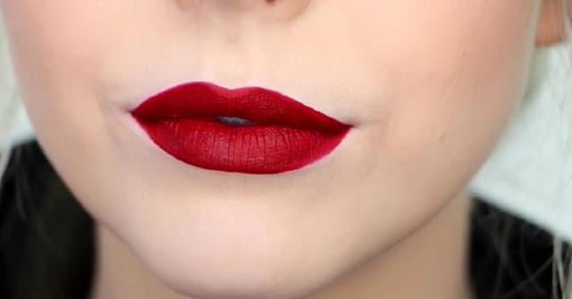 Bagaimana cara memilih lip gloss