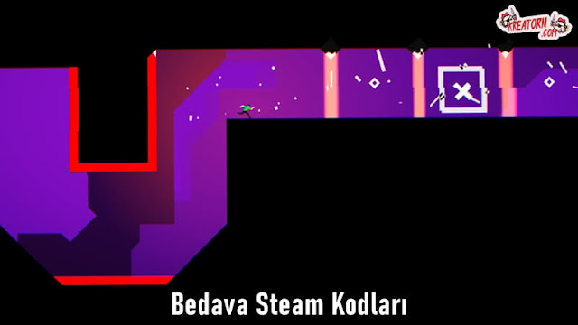 STANDBY-Bedava-Steam-Kodlari