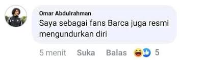 11 Meme Messi Pindah Lucu