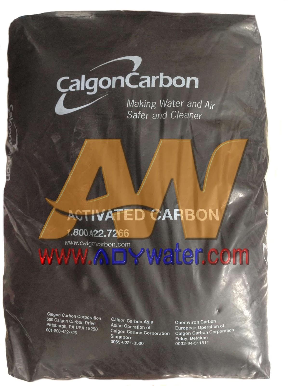berapa harga karbon aktif jacobi? , karbon aktif filter air