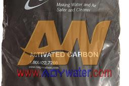 Sejarah Singkat Perusahaan Karbon Aktif Calgon Amerika | 0856 2476 9005 | Jual Karbon Aktif Calgon | Harga Karbon Aktif Calgon