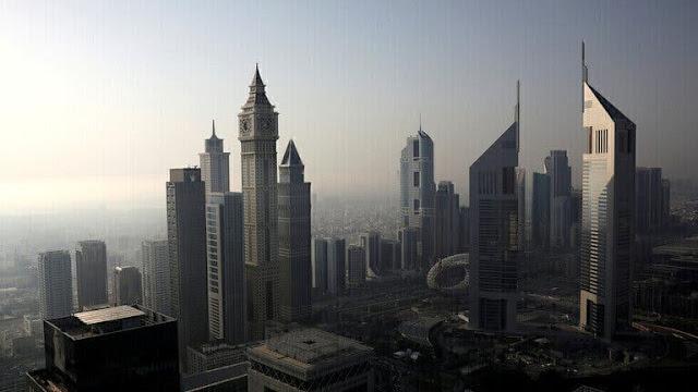 بيع لوحة أرقام سيارة في دبي بمبلغ يفوق 10 ملايين دولار