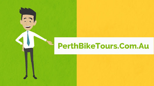 Swan Valley Tours Perth - PerthBikeTours.Com.Au