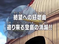 One Piece Episode 186