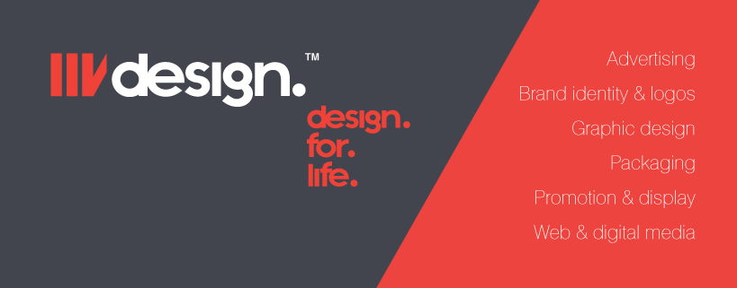 Liv Design – Graphic design, branding and packaging design in Derby, Burton and Nottingham
