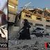 La Yihad Islámica en estado de shock, Hamás duda qué hacer. Por Ron Ben Yshai
