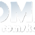 Rómske rádio už v máji na FM vlnách!