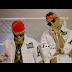 Rich Mavoko Ft. Diamond Platnumz - Kokoro (Official Video) | Download Mp4