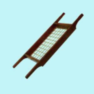 jual alat  Wooden Sieve di kota maluku   082130325955