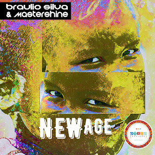 Braulio Silva & Dj Jim Mastershine - New Age (Original Mix) ( 2020 ) [DOWNLOAD]