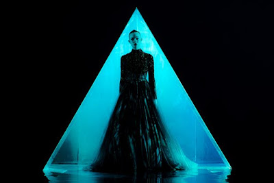 The Neon Demon - 8/10