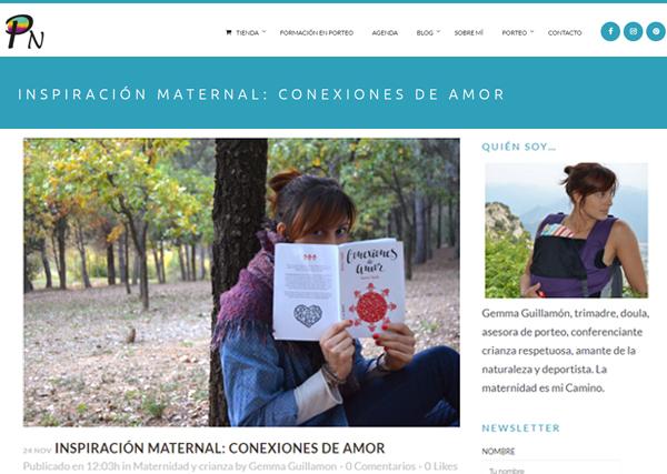 http://porteonatural.com/inspiracion-maternal-conexiones-de-amor/