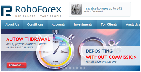 What is a forex latency
