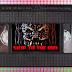 Episode 105 - The Predator