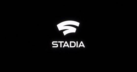 Como jogar: Uma introdução básica ao Google Stadia