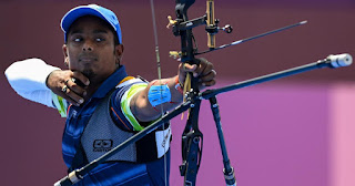 atanu-lost-no-medal-in-archery